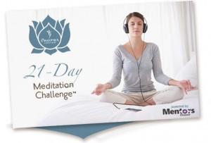 21-Day-Meditation-Challenge
