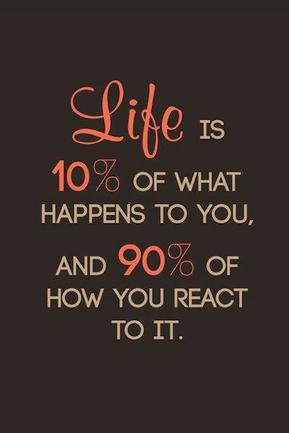 2.905-life-picture-quote