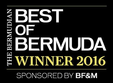 Relay wins 2016 Best of Bermuda Award
