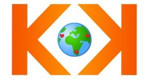 katkids-logo-cropped