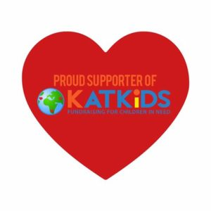 proud-supporter-of-katkids