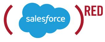 salesforce-and-red
